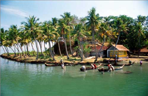5b96133324721Kerala Tour Packages from Hyderabad