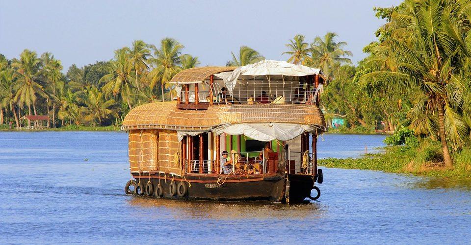 Kerala-Honeymoon-Package-960×500